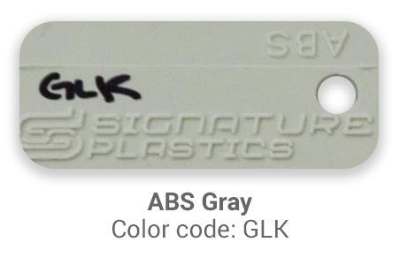pmk-abs-gray-glk-colortabs.jpg