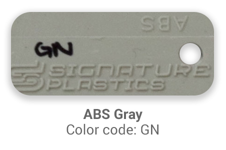 pmk-abs-gray-gn-colortabs.jpg