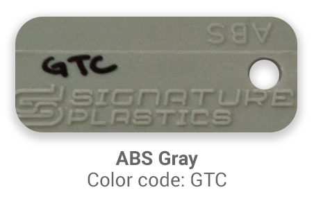 pmk-abs-gray-gtc-colortabs.jpg