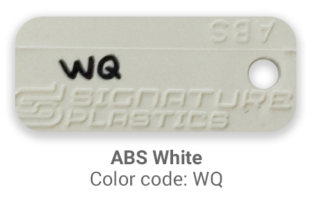 pmk-abs-white-wq-colortabs.jpg