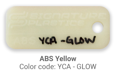pmk-abs-yellow-yca-glow-colortabs.jpg