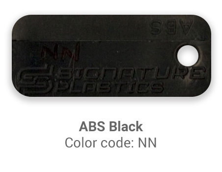 pmk-black-abs-nn-colortabs-v2.jpg
