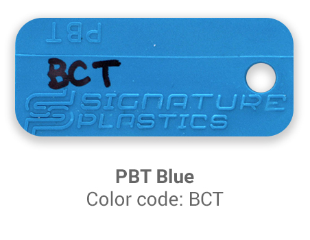 pmk-blue-pbt-bct-colortabs-v2.jpg