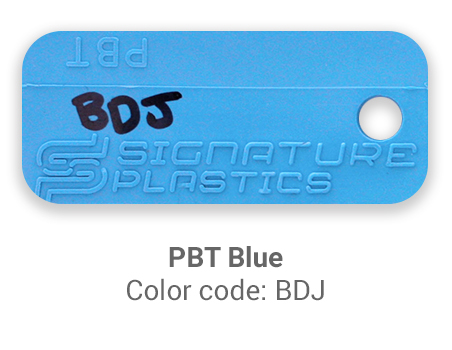 pmk-blue-pbt-bdj-colortabs-v2.jpg