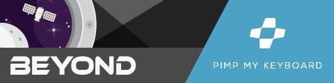 pmk-geekhack-banners-beyond-480x120.jpg