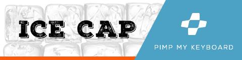 pmk-geekhack-banners-icecap-480x120.jpg