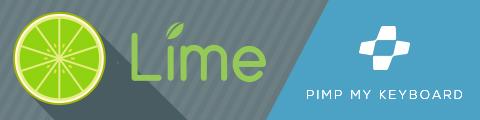 pmk-geekhack-banners-lime-480x120.jpg