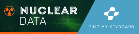 pmk-geekhack-banners-nucleardata480x120.jpg