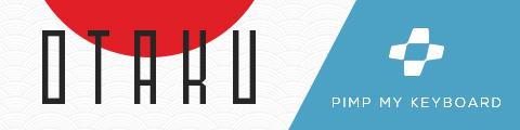 pmk-geekhack-banners-otaku-480x120.jpg