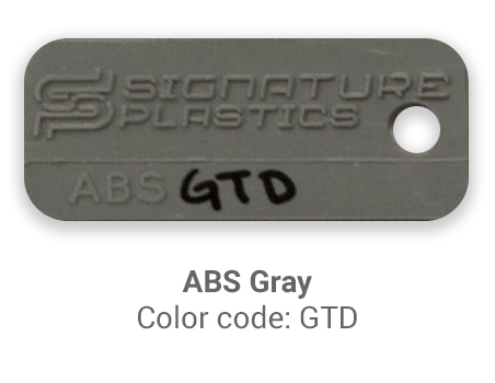 pmk-gray-abs-gtd-colortabs-v2.jpg