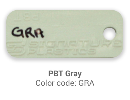 pmk-gray-pbt-gra-colortabs-v2.jpg