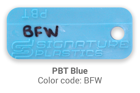 pmk-pbt-blue-bfw-colortabs.jpg