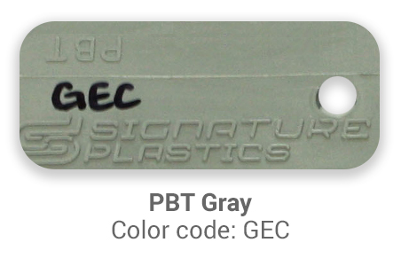 pmk-pbt-gray-gec-colortabs.jpg