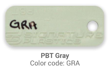 pmk-pbt-gray-gra-colortabs.jpg