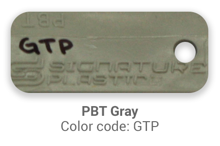 pmk-pbt-gray-gtp-colortabs.jpg