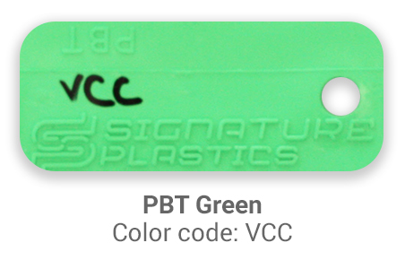 pmk-pbt-green-vcc-colortabs.jpg