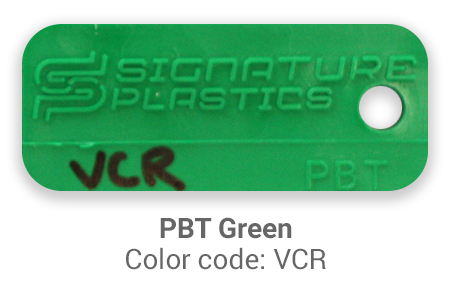 pmk-pbt-green-vcr-colortabs.jpg