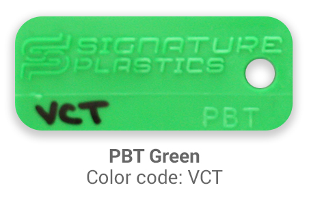 pmk-pbt-green-vct-colortabs.jpg