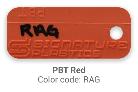 pmk-pbt-red-rag-colortabs.jpg
