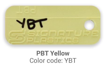 pmk-pbt-yellow-ybt-colortabs.jpg