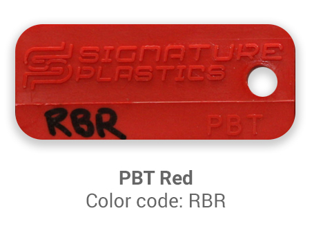 pmk-red-pbt-rbr-colortabs-v2.jpg