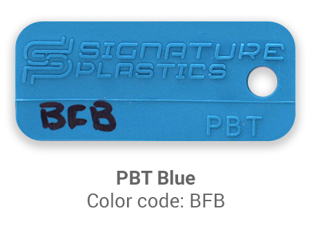 pmk-test3-blue-pbt-bfb-colortabs.jpg