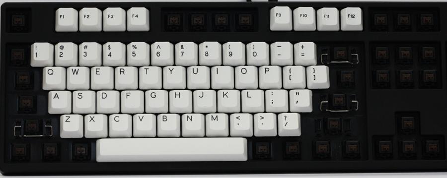 whitebase.jpg