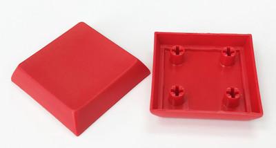 DSA 2x2 (Block) Key