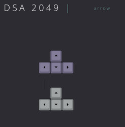 Arrows Kit