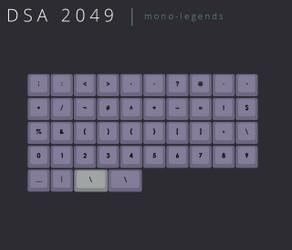Mono Kit
