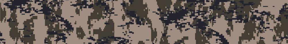 Digital Camo TacticalSandstorm2