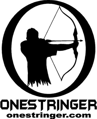 Decals2017-Onestringer O