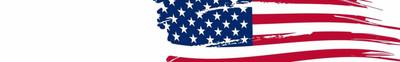 American Flag-2015-24