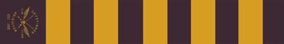 2017-Gryffindor1