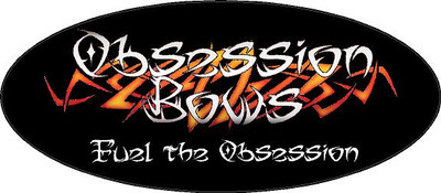 Obsession Bows-Decal-2