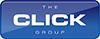 click-group-logo.jpg