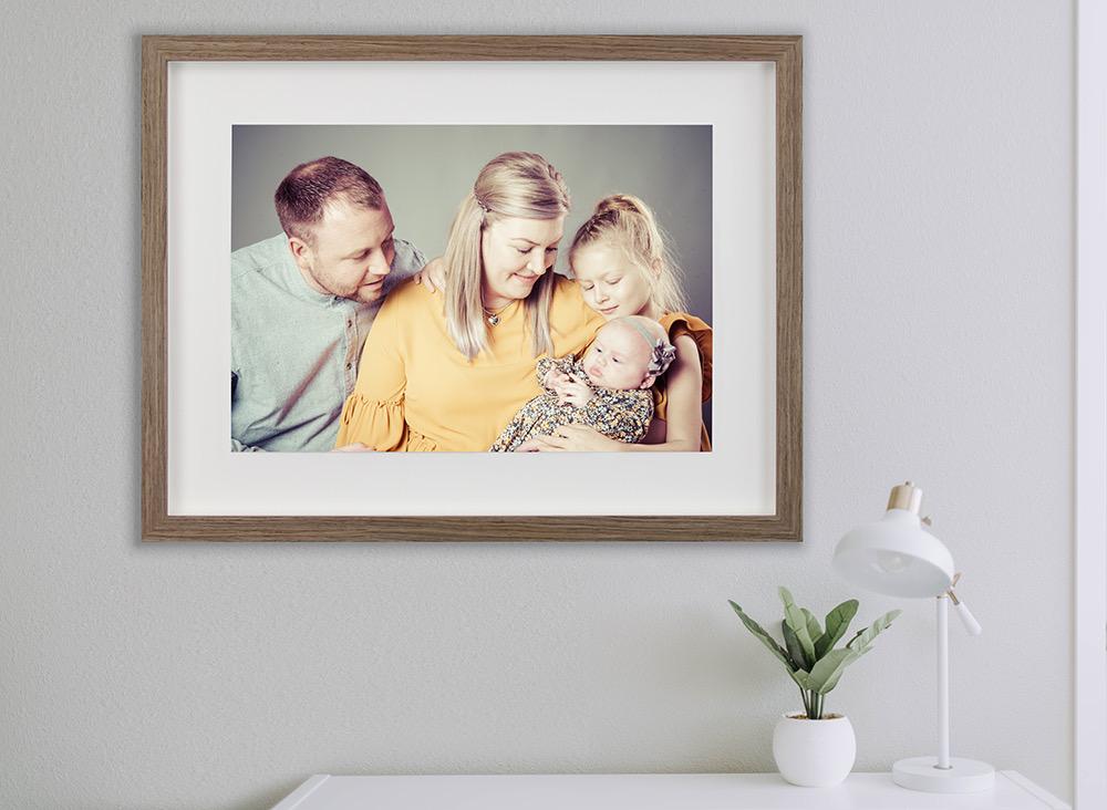 framewallset.jpg