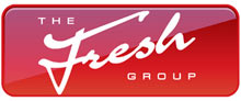 fresh-group-logo.jpeg