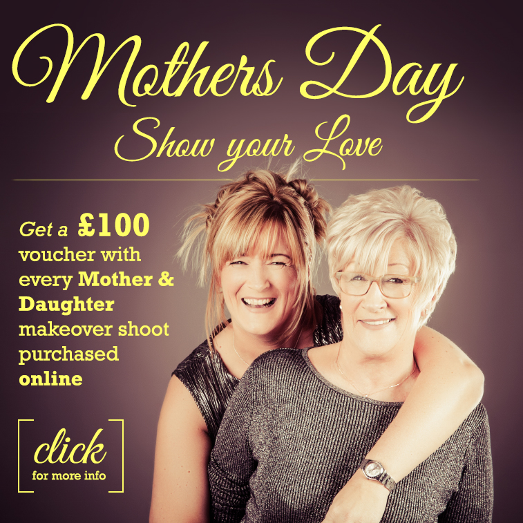 mothers-day-offer-image2.jpg