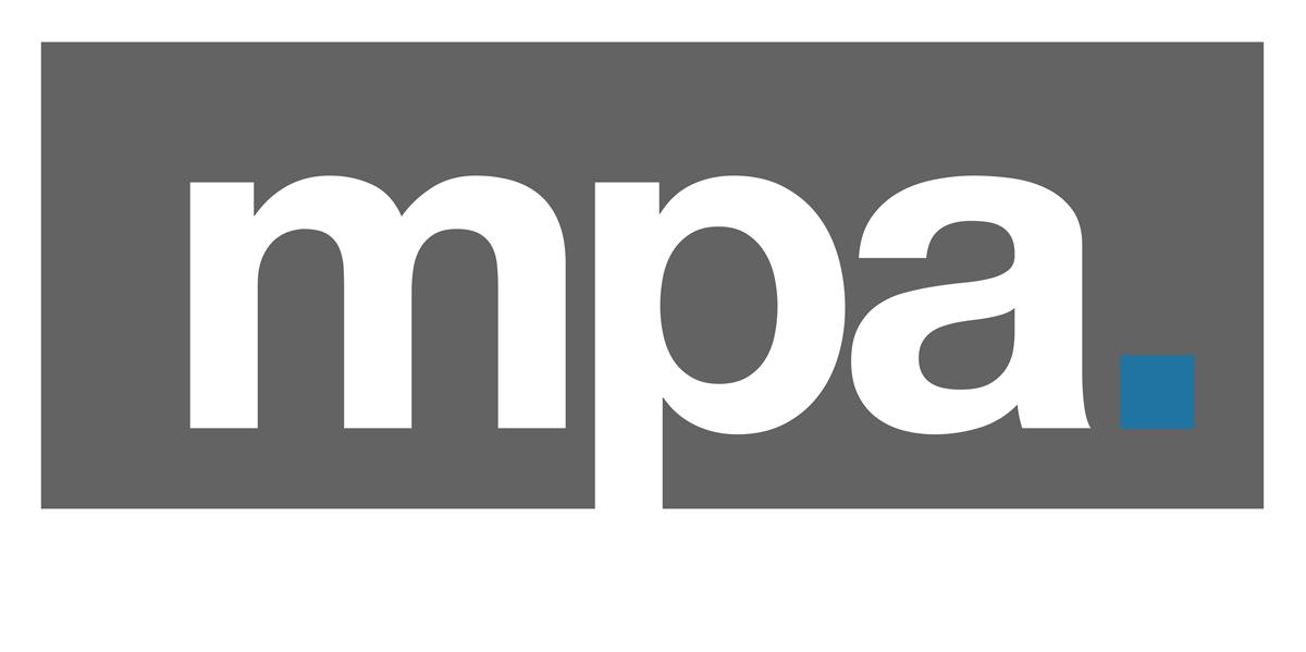 mpa-logo.png