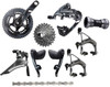 SRAM Force 22 Groupset   Black Friday Countdown Deal
