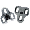 Look Cycle KeO Cleats
