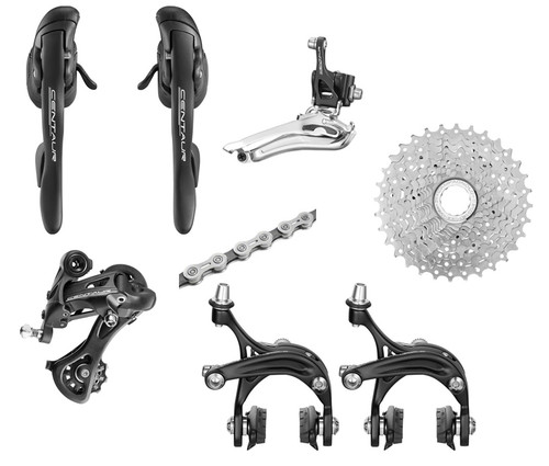 Campagnolo Centaur Ergo 6 piece Upgrade Kit | Daily Deal