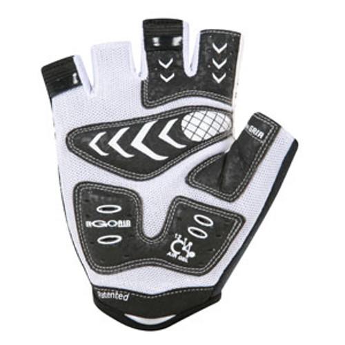 Louis Garneau 12c Air Gel Gloves