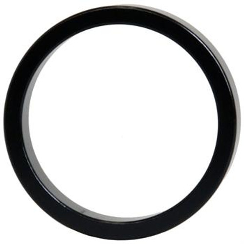Wheels Manufacturing Headset Spacers