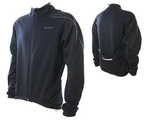 Bellwether Cold Front Men's Jacket