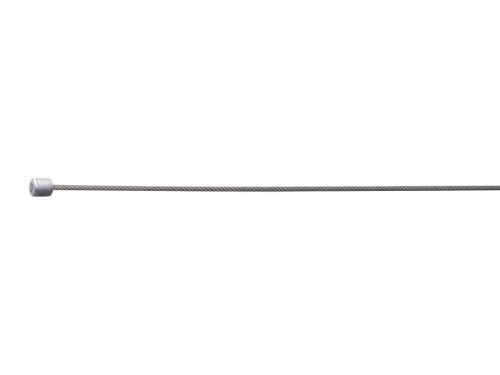 Shimano Dura-Ace Derailleur Cable