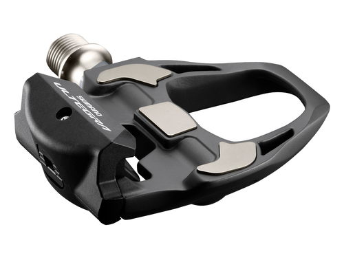 Shimano Ultegra PD-R8000 Carbon Pedals and Cleats
