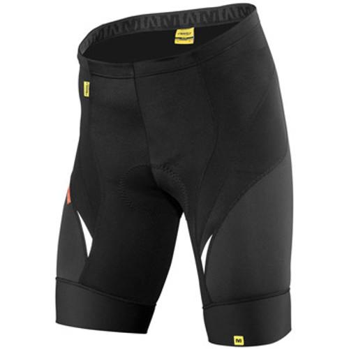 Mavic HC Men's Short