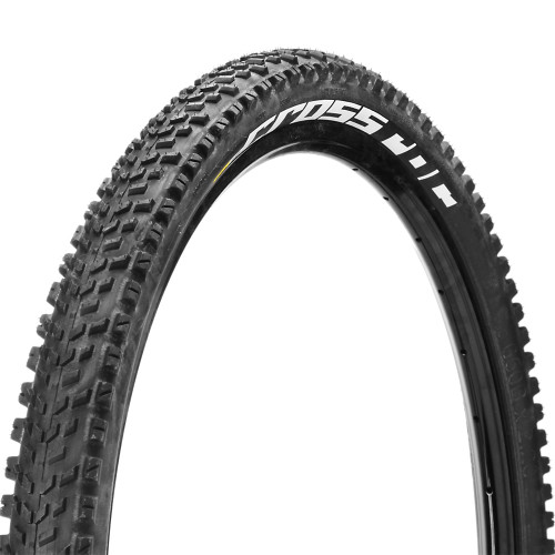 Mavic Crossroc Roam Tire